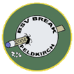 BSV Break
